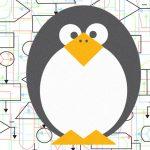 website-get-penalized-by-penguin