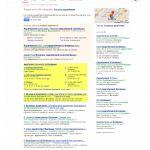 google_result_bordeaux_apartment-page-001