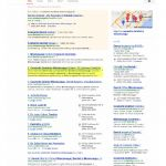 google_result_cosmetic_dentistry_mississauga-page-001