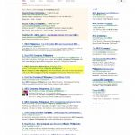 google_result_seo_company_philippines-page-001