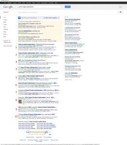 SEO outsourcing Philippines -- search engine optimization - Google Search