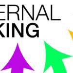 internal_linking_for_seo