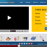 Internet Marketing Outsourcing Video Guide