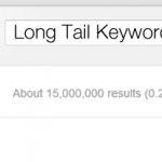 Long_Tail_Keywords_-_Words_in_color