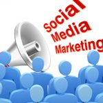 Social Media Marketing for Local Business -- Outsource Online Marketing