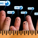 Measuring User Engagement -- Outsource Online Marketing