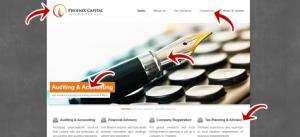 Functional web design -- Web Development Philippines