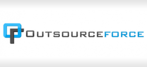 Outsource Force Company Logo -- internet marketing philippines