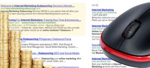 Pay Per Click Campaigns -- SEO Outsourcing Company