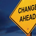 change your seo tactic