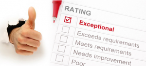Exceeding Customer Expectation -- SEO company Philippines