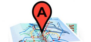 Geographic Targeting -- SEO Outsourcing Company