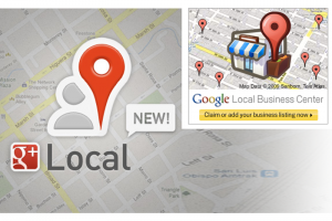 Registering your business for local listings -- internet marketing outsourcing