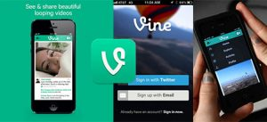 Twitter Vine Features -- SEO Company Philippines