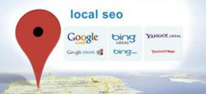 Why Local SEO Matter -- SEO Company Philippines