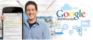 Enhanced campaigns for mobile devices -- Outsource Online Marketing