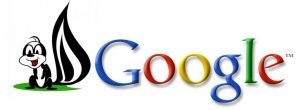 Google Shunk -- SEO Outsourcing Philippines