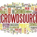Crowdsourcing -- SEO company Philippines