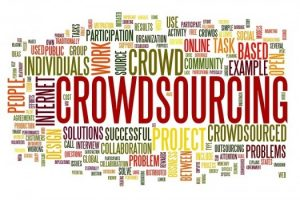 Crowdsourcing -- SEO company Philippines