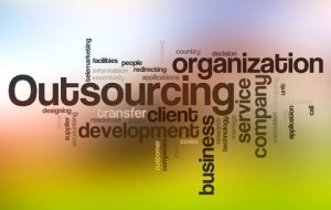 Outsourcing -- SEO outsourcing Philippines
