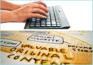 Designing a Content Strategy -- SEO company Philippines