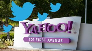 tweets now on yahoo feeds -- SEO company Philippines
