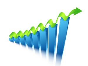 seo metric for growth