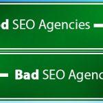 Best-SEO-Agencies