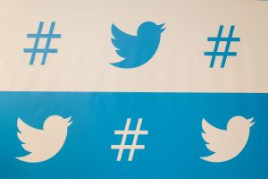Understand Twitter Specific Terms